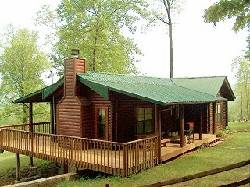 More Storage Rentals from Dale Hollow Cabin Fever
