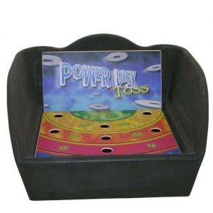 Louisville Party Rentals - Disk/Coin Toss Game For Rent - Kentucky Party and Event Planning