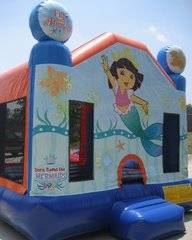 Atlanta Inflatable Rental