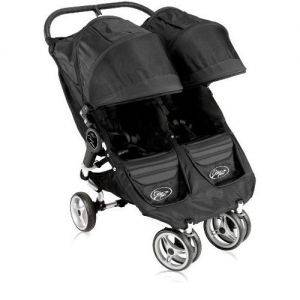 rent a hawaii double kids stroller