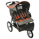 Double Jogger stroller For Rent in Albuquerque New Mexico