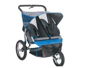 Related Baby Equipment Rentals