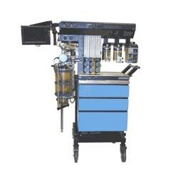 Utah Anesthesia Equipment Rentals