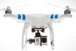 San Diego California Drones For Rent