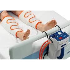 Rent A DVT Pump Indianapolis IN