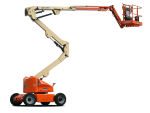 Local Cherry Picker Lift Rentals