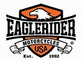 Related Motorcycle Rentals