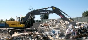 Rent An Excavator Today In {city} {state}
