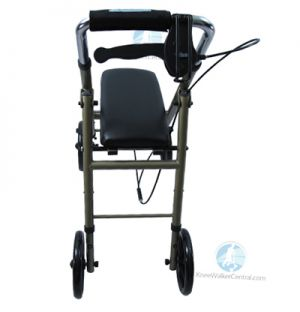 Knee Walkers for Rent Orlando