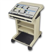 Physician's Resource Rents Electrosurgical Systems
