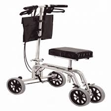 rent a knee scooter in Chandler Arizon