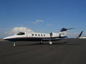 Miami Charter FlightsLight Jet RentalsPrivate Charter Flight Florida Miami