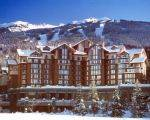 Whistler Vacation Condo