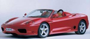 Florida Exotic Car Rental Ferrari F430 Coupe Rentals Ferrari For Rent In Orlando Rent It Today