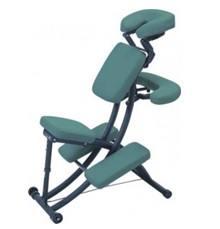 Vitrectomy Face Down Chair Rental in Scottsdale Arizona