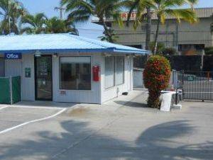 More Storage Rentals from Extra Space Storage-Kailua-Kona HI