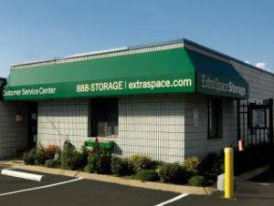 More Storage Rentals from Extra Space Storage-Franklin TN