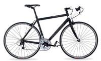 cincinnati Felt F80 Road Bikes For Rent
