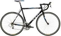 Cyclo Cross for rent
