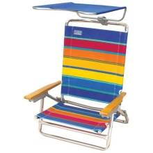 Beach Equipment Rentals -  Beach Chairs For Rent, San Diego California