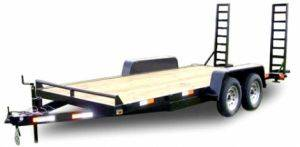 san marcos trailer rental utility trailers for rent texas heavy