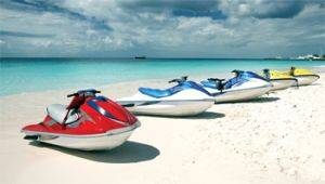 Riviara Beach Boat Rentals - Wave Runners for Rent - West Palm Beach Rental Boats