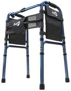Folding Walker Rentals in Orlando Florida