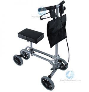 Tampa Knee Walkers for Rent