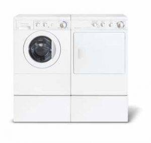 Washer and Dryer Combo For Rent