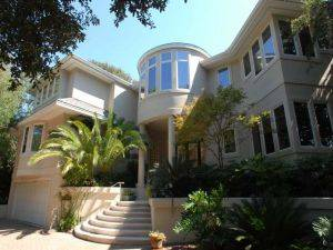 Hilton Head Island Vacation Rentals - 7 Galleon house for Rent - South Carolina Lodging