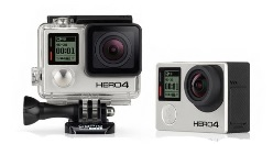 We Rent GoPros In San Diego CA