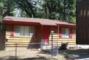 More Storage Rentals from In Big Bear