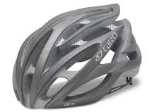 Bicycle Helmet and Accessories