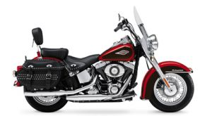 Where To Rent A Heritage Softail Classic Motorcycle