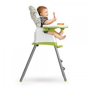 Near San Fran Baby Equipment For Rent