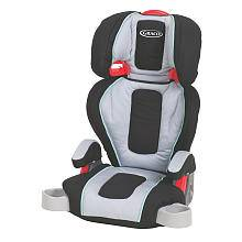 Honolulu Hawaii Car Seat Rentals