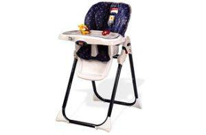 Figure Eight Island Baby Equipment Rentals