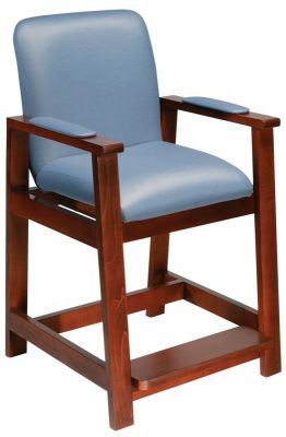 Find Hip High Chair For Rent Palm Springs CA