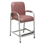Staten Island New York Hip Chair Rental