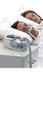 Respiratory Medical Equipment