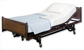 Find A Hospital Bed For Rent In Phoenix