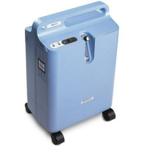 Prescription Required On All Stationary Oxygen Concentrators
