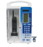 Ohio Infusion Pump For Rent