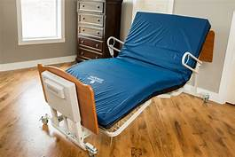 Memphis TN Home Hospital Beds For Rent