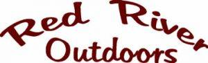 Red River Outdoors Logo