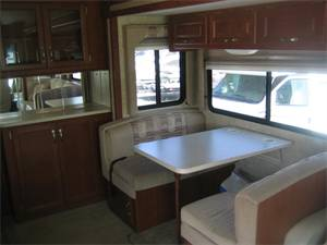 Search Results For Rv Rentals Rent It Today Page 1