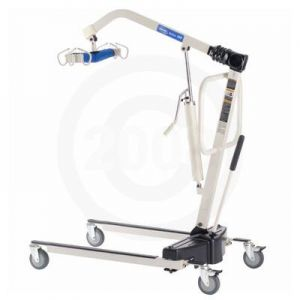 Invacare 9805 Patient Lift