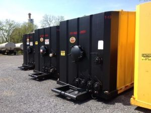 Discounted Frac Tanks For Rent In Virginia 240 675 4927