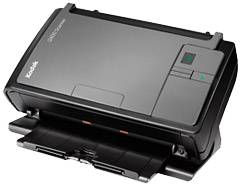 Jacksonville High Quality Photo Scanner Rentals