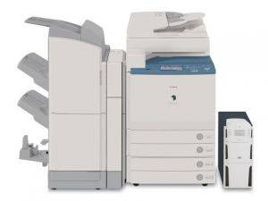 Color Copiers For Rent in Tampa FL